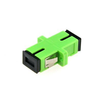 Adapter SC-SC/APC