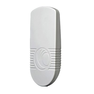 ePMP 1000 INTEGRATED RADIO 5G