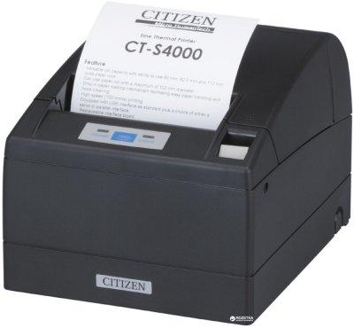 CITIZEN CT S310II