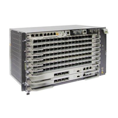 HUAWEI SmartAX MA5800-X7