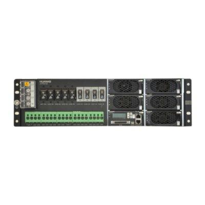 Huawei  ETP48150-A3