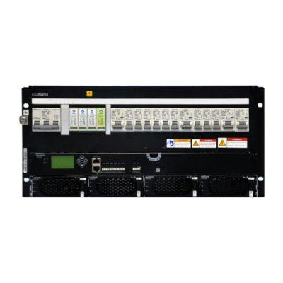 Huawei ETP48200-C5B5
