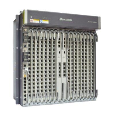 HUAWEI SmartAX MA5800-X15