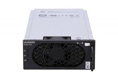 Huawei R4815N
