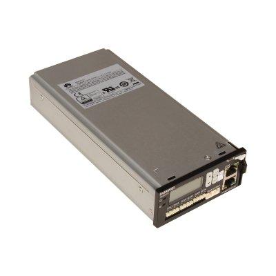 Huawei SMU01C