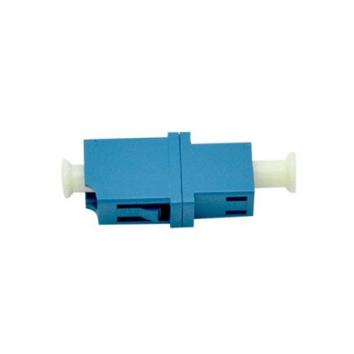 Adapter LC-LC/UPC