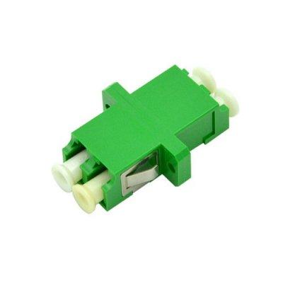 Adapter LC-LC/APC DUPLEX