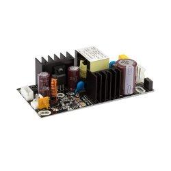 ИБП- EF6012