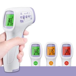 Термометр IR988-RB