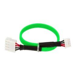 ADAPT-NX4-NS4-GREEN