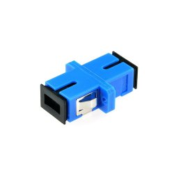 Adapter SC-SC/UPC