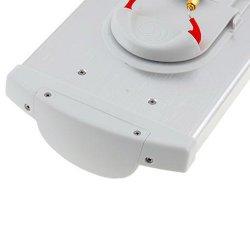CAMBIUM ePMP 1000-5G-120