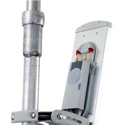 CAMBIUM ePMP 1000-5G-90