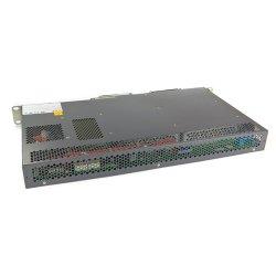 Emerson EPS30-4815AF 48V 30A