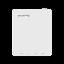 HUAWEI HG8310M
