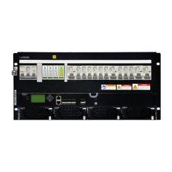 Huawei  ETP48200-C5B4