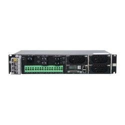 Huawei ETP4890-A2