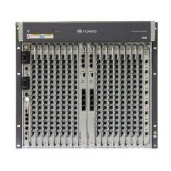 HUAWEI SmartAX MA5800-X17