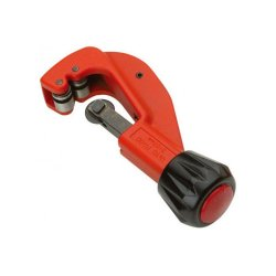 Резак для труб и кабелей от 3 до 32 мм