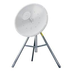 RocketDish 3G26