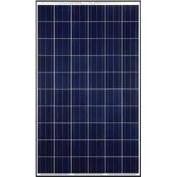 sunMAX Solar Panel