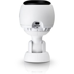 UniFi Video Camera G3-AF
