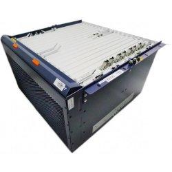 ZTE ZXA C300