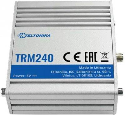 Teltonika TRM240