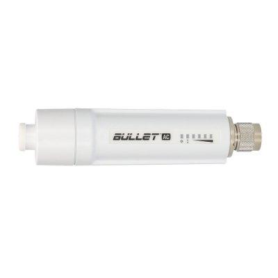 Bullet Dual Band AC