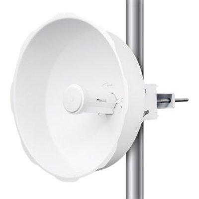 PowerBeam M5-400-ISO
