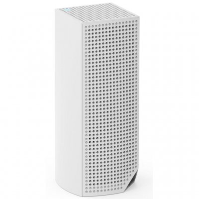 LINKSYS Velop 3-Pack