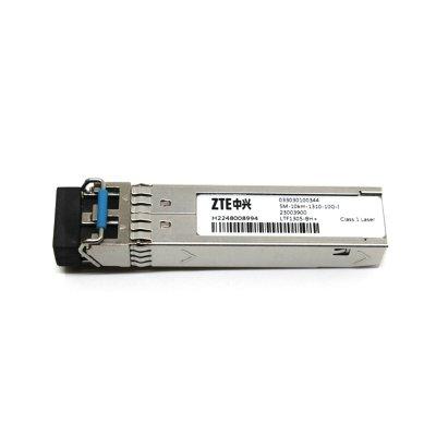 ZTE SM-15km-1310-10G-I